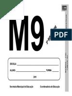 m91.pdf
