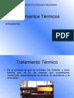 tratamientos-termicos