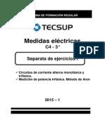 separata de ejercicios I medidas eléctricas.pdf