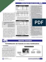 contabilizacion  del contrato de arras confirmatorio.pdf