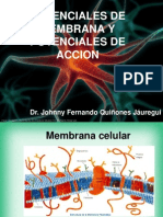 FISIOLOGÍA-CLASE 2, CHORRILLOS, VIERNES 13.3.15_1.pdf