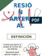 PRESIÓN-ARTERIAL narda.pptx