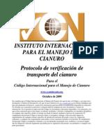 09 Transport Protocol_SP.pdf
