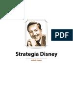 Strategia Disney Andy Szekely