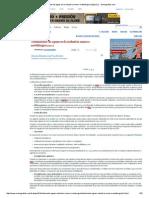 Tratamiento de Aguas en La Industria Minero Metalúrgica Página 2 Monografias (1)