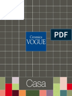 Ceramica Vogue Brochure Casa Web
