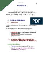 Desinfeccao (2)