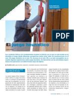 Educación Infantil_El Juego Heuristico (1)