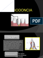 periodoncia-101231065204-phpapp01.pptx