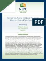 ttr-meritpay-edunomics.pdf