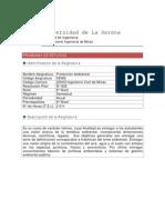 ProgramaICM.pdf