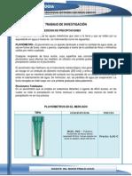 Precios de Equipos Meteorologicos - Hidrologia.pdf