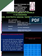 economia (3)