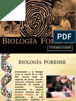 Biologia Forense - Copia