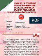 aplicacion-de-sig-accpq.ppt
