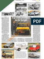 A_grande_aventura_do_Dr._Gurgel-GLOBO-04.02.2009.pdf
