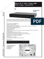 CATALOGO_HK-DS7216HVI-SV.pdf