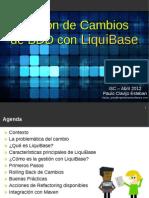 Presentacion_Charla_Liquibase-Paulo_Clavijo_ISC-20120426.pdf
