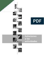 Ejercicios 4º ESO - 1 Bruño.pdf