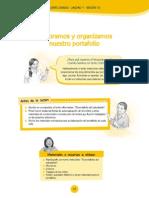 documentos-Primaria-Sesiones-Comunicacion-CuartoGrado-CUARTO_GRADO_U1_sesion_10.pdf