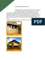Aula Atividade (Quilombos) (1)