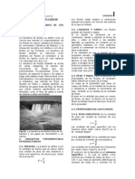 Fluidos Unidad i Tema 01 PDF