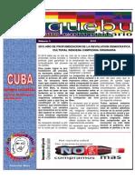 pequebu 2015  1 azb