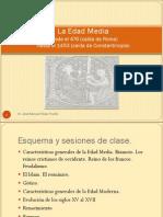 2.3. Diapositivas E.media