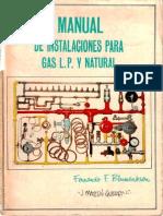 MANUAL DE INSTALACIONES PARA GAS LP Y NATURAL.pdf