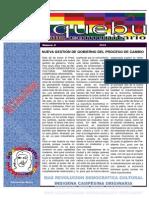 pequebu 2015  2.pdf azb