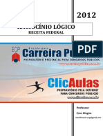 1900__APOSTILA__Raciocinio_Logico_-_RECEITA_FEDERAL_-_Professor_Eron_Magno.pdf