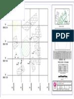 TRABAJO1-ACABADO-TOPO-2014-2.pdf