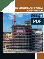 GST Design Guide v3.1 LRFD ISSUU.pdf
