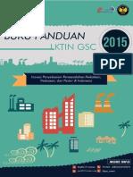 PEDOMAN-GSC-2015