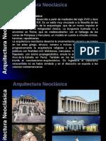 Resumen Historia Arquitectura