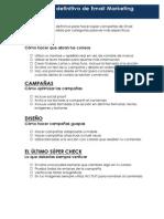 Checklist+definitivo+de+Email+Marketing