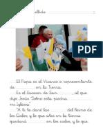 Ficha_del_Papa.pdf
