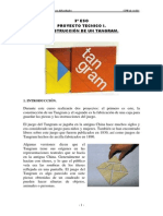 TANGRAM_CHINO3.pdf