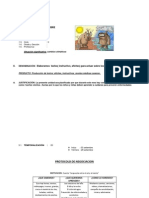 PROYECTO_APREND_INICIAL_SET.pdf
