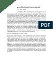 Interacciones en el Foro. Unidad I. Curso de Inducción.docx