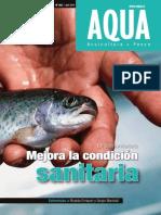 AQUA-183 Revista