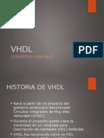 13-2014-2-Conceptos_VHDL