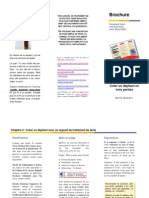 Brochure word.pdf