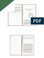 Livro - Ideia de Uma História Universal de Um Ponto de Vista Cosmopolita - IMMANUEL KANT (Martins Fontes, 2011)