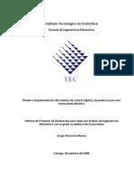 Informe+Final.pdf