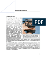 Articulo OBDII