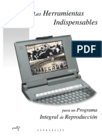 Folleto Programa Integral de Reproducci n Tcm92-66536