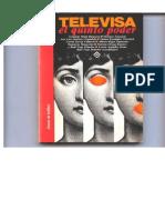 TELEVISA EL QUITO PODER.pdf
