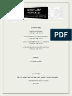 Grupo 403019 184 Fase 2 Diccionario