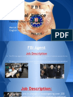fbi powerpoint done